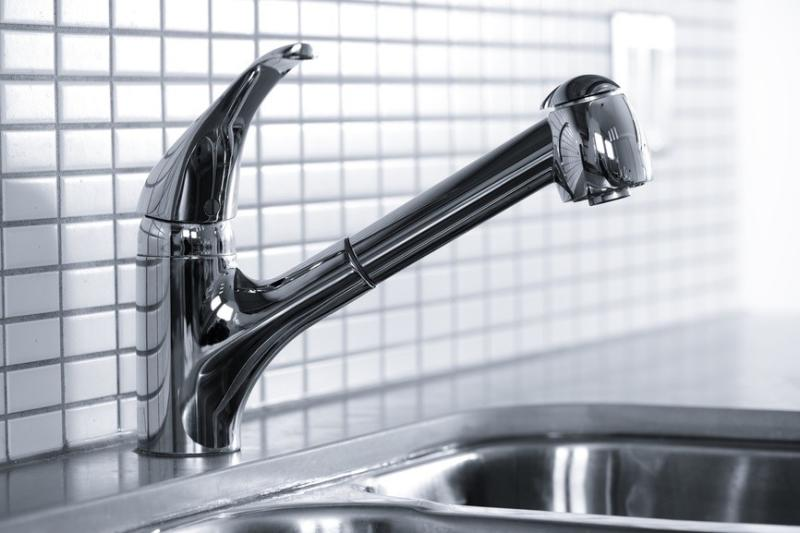 Reviews Uncovers The Best Kitchen Faucet Deals And S For Homeowners Next Remodeling Project