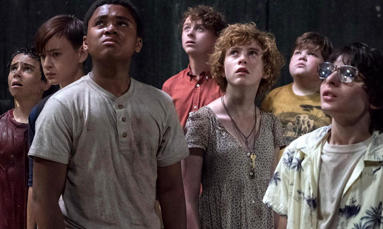 <p><em>It: Chapter 2</em> will return in 2019 with a host of new actors playing the older version of the Losers Club. Here is everyone who has been cast in the horror sequel so far. </p>