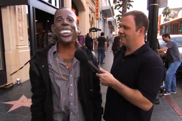 Jimmy Kimmel Asks: What Would You Say to Your Boss If You Won the Lottery (Video)