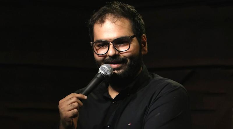 Kunal Kamra's Flying Ban Reduced to 3 Months by IndiGo Airlines, DGCA Tells Delhi HC