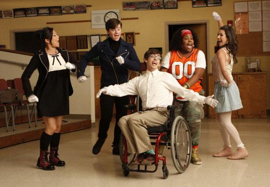 Fox Announces Fall Premiere Dates for 'X Factor,' 'Glee,' New Shows
