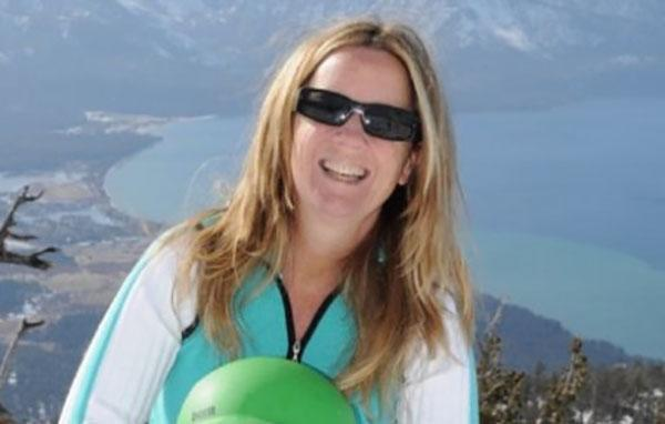 Christine Blasey Ford, who has said she is willing to testify regarding her allegations against Brett Kavanaugh. (Photo: researchgate.net)