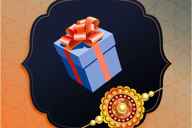 Raksha Bandhan 2019, financial gifts, financial future, health insurance, mutual fund, SIP, gold, credit card, Raksha Bandhan gifts