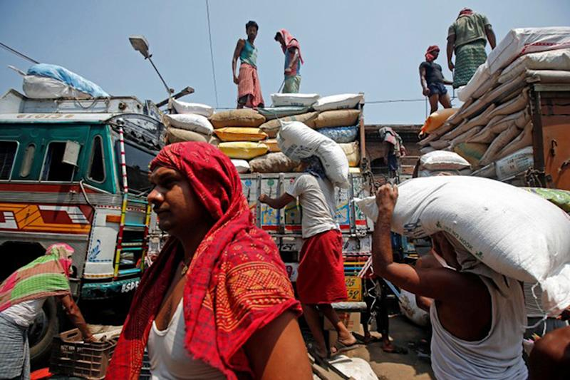 Brazil, Australia to Fight Any Indian Sugar Export Subsidy