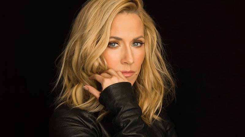 Listen to 'Rolling Stone Music Now' Podcast: Sheryl Crow: My Life in Music