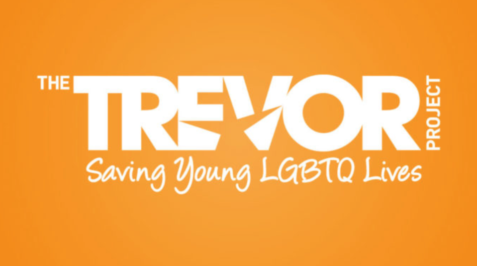 "<p><strong>Why you should donate RN:</strong> <a href=""https://www.thetrevorproject.org/"" rel=""nofollow noopener"" target=""_blank"" data-ylk=""slk:The Trevor Project"" class=""link rapid-noclick-resp"">The Trevor Project</a> is one of the few organizations with a focus on real-time crisis interventions. Established to be a lifeline for any LGBTQ+ youth under the age of 25, The Trevor Project uses lifelines, chats and texts to make sure whomever is calling/messaging/texting is okay. By donating, you can make sure this 24-hour service stays available.</p>"