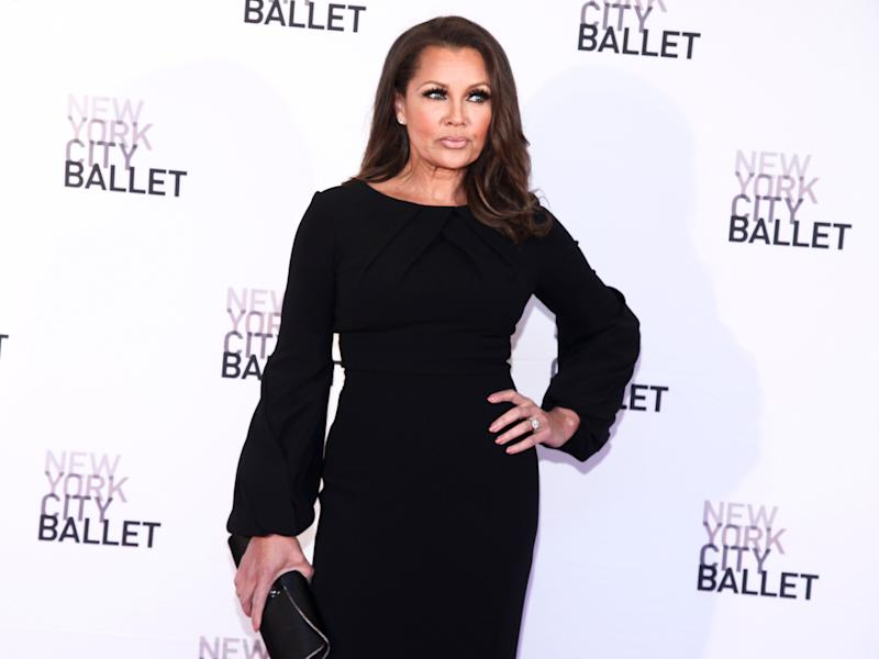Vanessa hasn't had to look far for work since the end of 'Desperate Housewives', appearing in hit shows like 'The Good Wife' and landing a small role in 'The Mindy Project'.<br /><br />Shortly after the end of 'Desperate Housewives', Vanessa also voiced a new character in the M&amp;Ms advert.