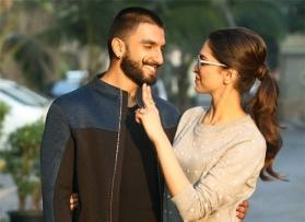 Ranveer Singh is the reason Meghna Gulzar commenced work on the Deepika Padukone's 'Chhapaak'