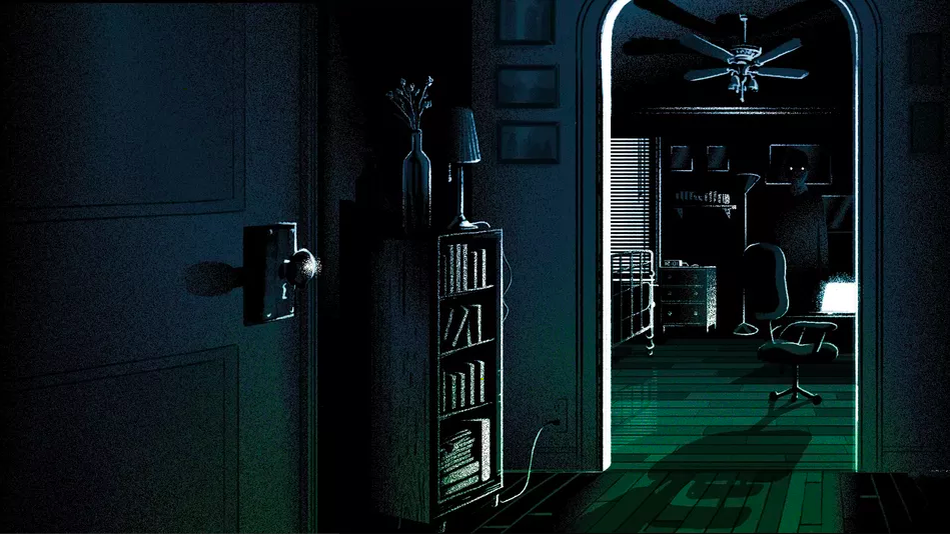 10 of the best podcasts for horror fans
