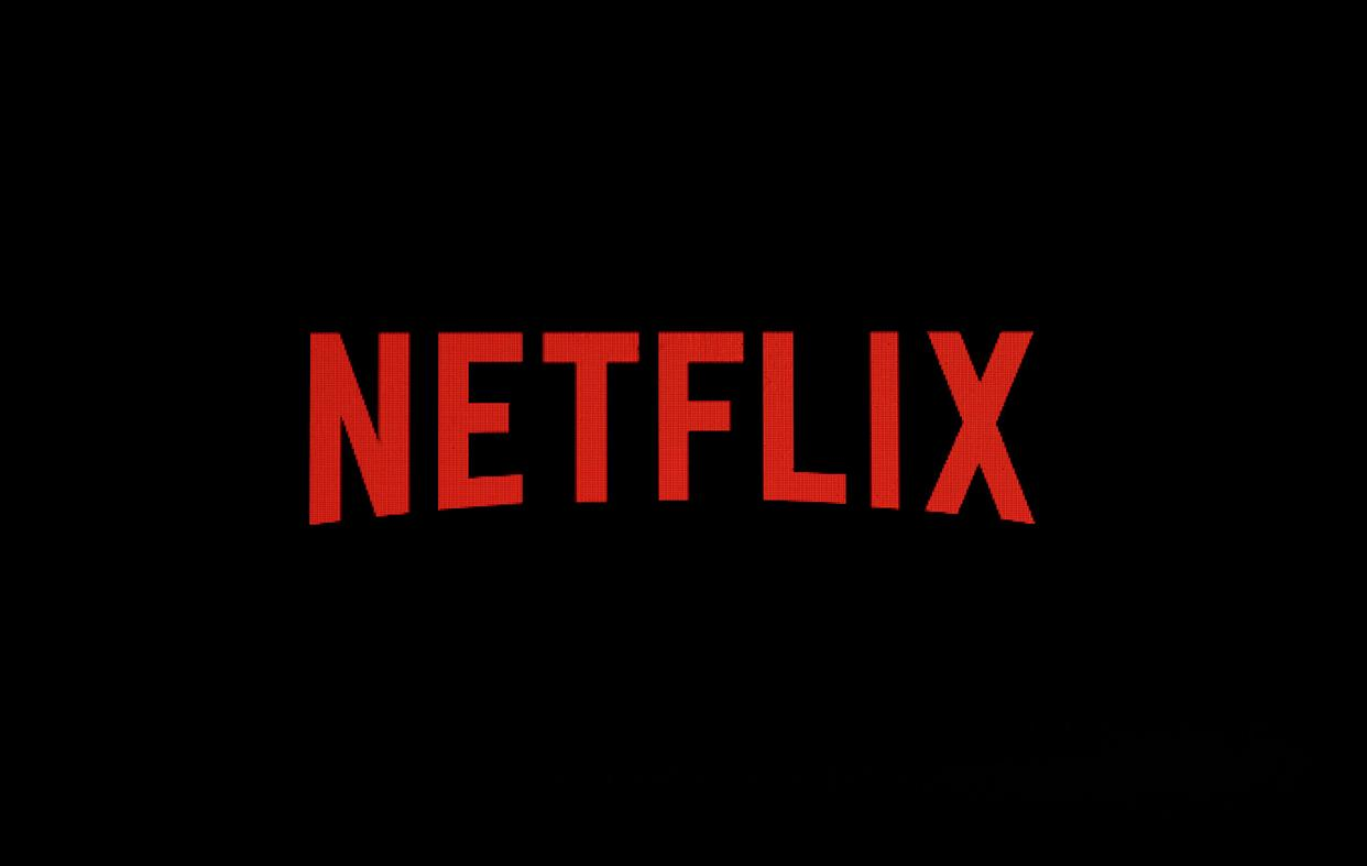 Netflix plans to remove user reviews of individual shows