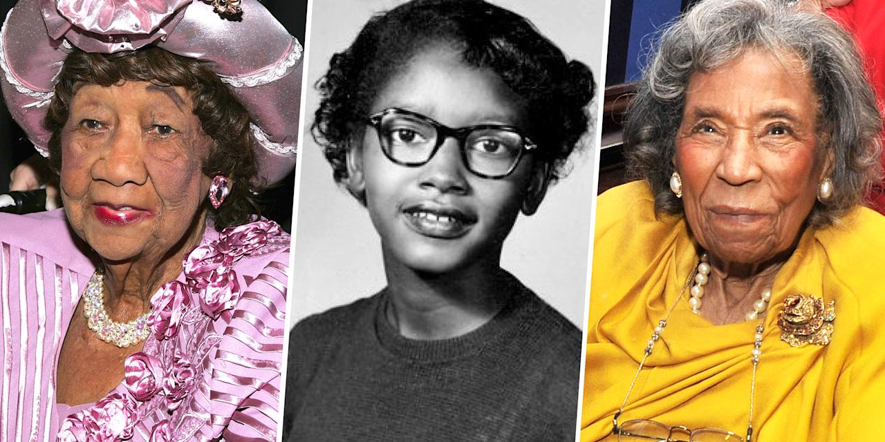 the role of african americans in From stereotypical roles as maids and cooks to academy award-winning performances in blockbuster movies, african americans have come a long way in the world of film and television.