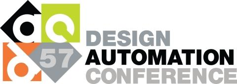 Soaring Attendance at the 57th Design Automation Conference, as Premier Event for the Electronic Design Ecosystem Gets Even Bigger