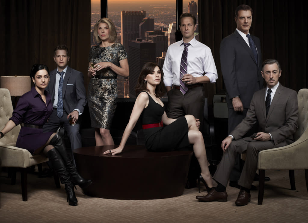 "<p><b>'The Good Wife'</b><br><br> <b>Returns:</b> This fall for Season 4 <br> <b><br>What You Can Skip:</b> Everything but the first and last episode of each season.<br> <br>Like the FX with ""Sons of Anarchy,"" CBS was kind enough to do a ""Good Wife"" crash-course episode right before Season 3 started. But don't worry if you can't track it down; as much as we love us some Alicia Florrick, at the end of the day this show is basically a procedural with the sheen of a serial drama -- the juiciest stuff is all at the bookends.</p>"
