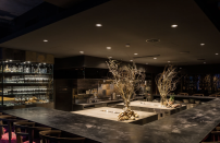"""<p>Whether you want a simple yakitori joint, wagyu beef by the kilo, a laid-back izakaya experience or even amazing Italian food, Tokyo has it all. Try <a href=""""https://www.aoyama-florilege.jp/"""" rel=""""nofollow noopener"""" target=""""_blank"""" data-ylk=""""slk:Florilège"""" class=""""link rapid-noclick-resp"""">Florilège</a>, currently ranked seventh in the world's 50 best restaurants, for two-Michelin-starred French cuisine with a Japanese lean and interiors that are almost as attractive as the food; or <a href=""""https://restaurant-ode.com/en/"""" rel=""""nofollow noopener"""" target=""""_blank"""" data-ylk=""""slk:Ode"""" class=""""link rapid-noclick-resp"""">Ode</a>, where the poetic plates are an ode to every guest.</p>"""