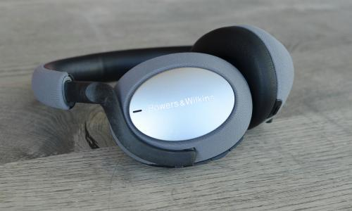 Bowers & Wilkins PX7 review: Bose-beating noise-cancelling headphones