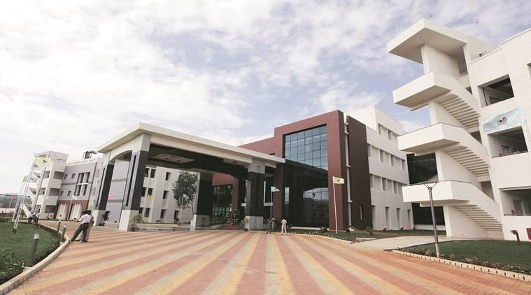indian institute of secinec education and research, union budget, pune news, pune city news, maharashtra news, indian express news