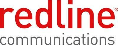 Redline Communications designs and manufactures powerful wide-area wireless networks for mission-critical applications in challenging locations. (PRNewsfoto/Redline Communications)