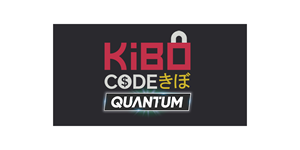 Everything about the eCommerce Course Kibo Code Quantum discussed. Detailed Kibo Code Quantum reviews by Steve Clayton and Aidan Booth.