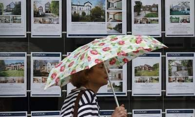Bank Rate Rise 'Likely In Spring 2015'