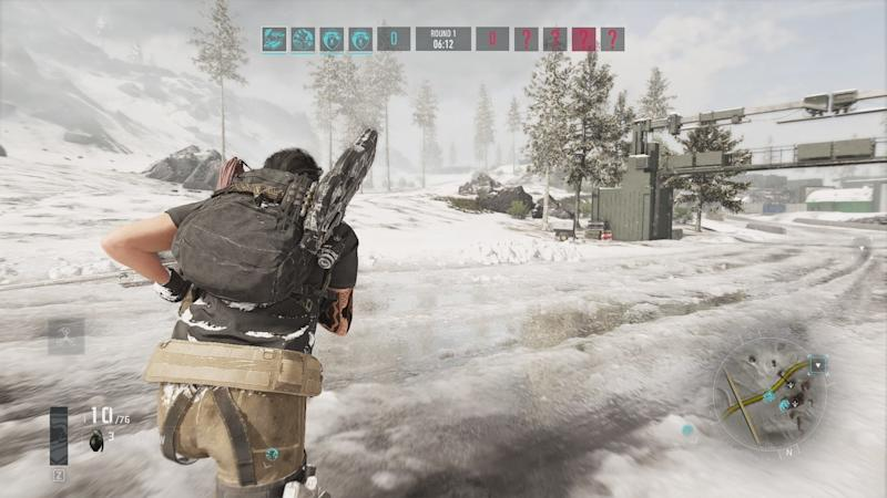 Ghost Recon Breakpoint's PvP is a high-tension battle royale ... on ghosts xbox 360 maps, ninja gaiden maps, recon training map maps, runescape maps, raven shield maps, ghost games, rainbow 6 vegas 2 maps, delta force maps, ghost soldiers, rainbow six vegas maps,