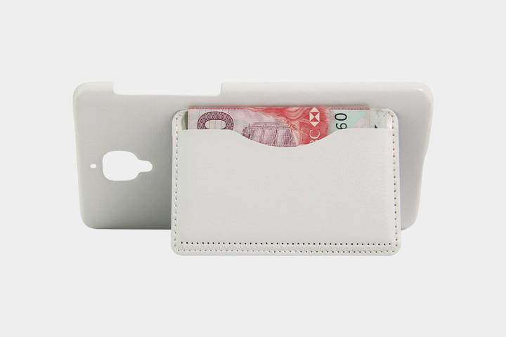 opdenk-leather-wallet-case-gall