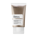 """<p><strong>The Ordinary</strong></p><p>sephora.com</p><p><strong>$5.80</strong></p><p><a href=""""https://go.redirectingat.com?id=74968X1596630&url=https%3A%2F%2Fwww.sephora.com%2Fproduct%2Fthe-ordinary-deciem-vitamin-c-suspension-23-ha-spheres-2-P427410&sref=https%3A%2F%2Fwww.oprahmag.com%2Fbeauty%2Fg28640232%2Fbest-vitamin-c-serums%2F"""" rel=""""nofollow noopener"""" target=""""_blank"""" data-ylk=""""slk:SHOP NOW"""" class=""""link rapid-noclick-resp"""">SHOP NOW</a></p><p>Despite a high concentration of 23 percent pure l-ascorbic acid that's safe for sensitive skin, this brightening serum is extremely budget-friendly. </p>"""