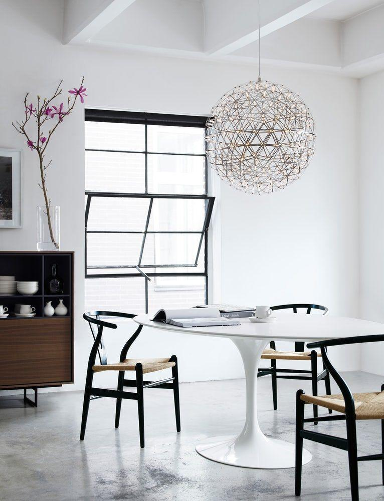 """<p><strong>Carl Hansen & Søn</strong></p><p>dwr.com</p><p><strong>$765.00</strong></p><p><a href=""""https://go.redirectingat.com?id=74968X1596630&url=https%3A%2F%2Fwww.dwr.com%2Fkitchen-dining-chairs-benches%2Fwishbone-chair%2F2582.html%3Flang%3Den_US&sref=https%3A%2F%2Fwww.housebeautiful.com%2Fdesign-inspiration%2Fg33835881%2Ficonic-midcentury-chairs%2F"""" rel=""""nofollow noopener"""" target=""""_blank"""" data-ylk=""""slk:Shop Now"""" class=""""link rapid-noclick-resp"""">Shop Now</a></p>"""