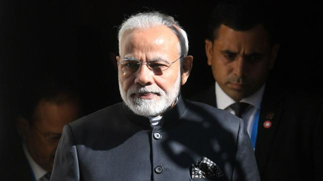 A senior minister of the Narendra Modi government said on Wednesday that the Centre was looking for a permanent solution to rising petrol and diesel prices. Meanwhile, the common people have offered some ways to protect consumers against fluctuating oil prices.
