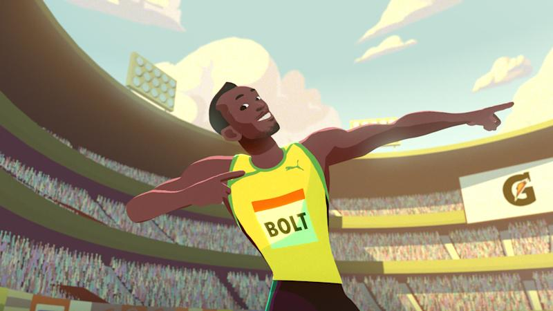 After the sprinters, Jamaica seeking track and field depth