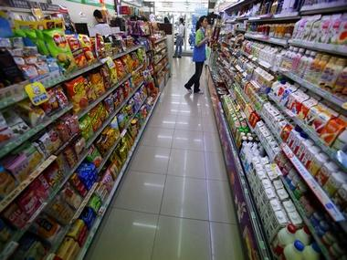 World Consumer Rights Day 2019: Basic rights every Indian should be aware of, and available redressal mechanisms