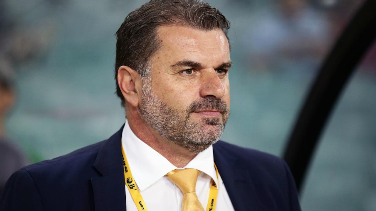"Australia's national team coach reckons ""teams who aspire to be the best"" should be able to maximise their potential by paying bigger salaries"