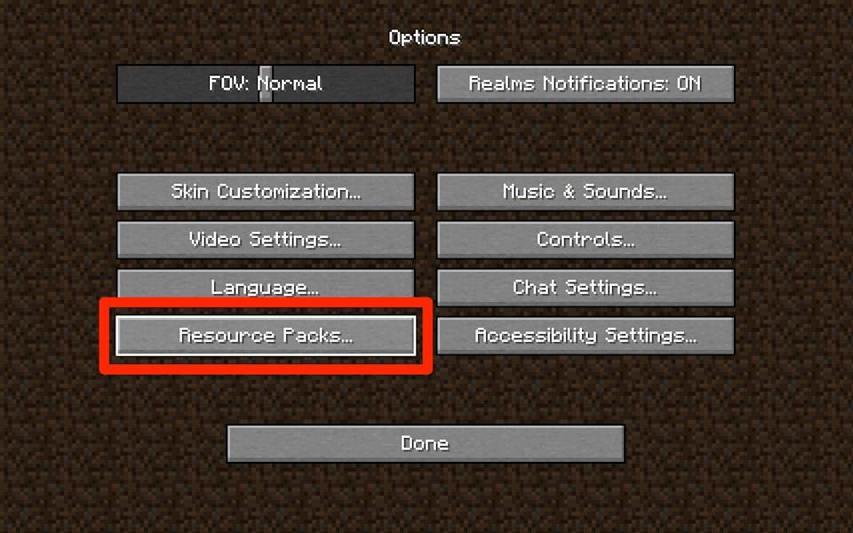 10   How to install Minecraft mods