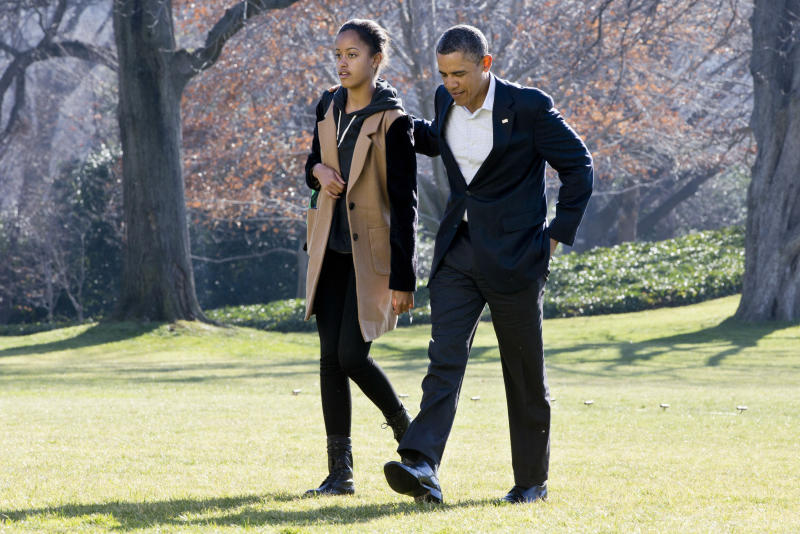 THE RESET: Obama, GOP drawing battle lines