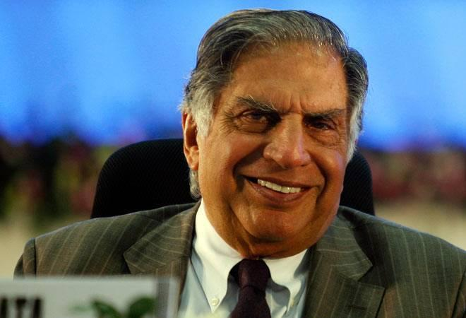 You are the inheritors and custodians of the Trusts: Ratan Tata writes to staff