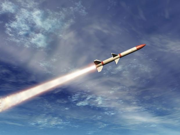 Lockheed Martin's (LMT) Hellfire missile can be fired from rotary and fixed-wing aircraft, waterborne vessels, and land-based systems at a variety of targets.