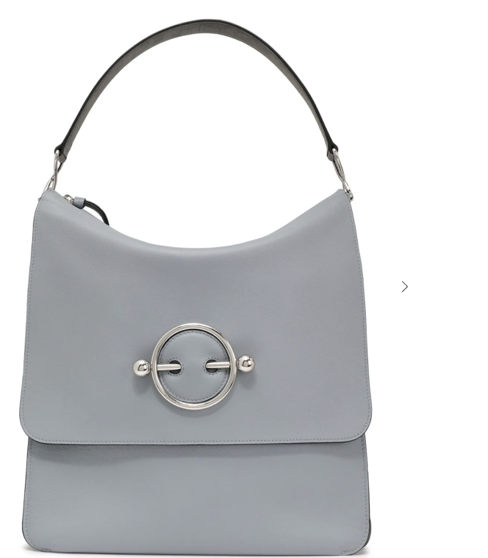 JW Anderson bag. (PHOTO: The Outnet)