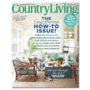 "<p>countryliving.com</p><p><strong>$15.00</strong></p><p><a href=""https://shop.countryliving.com/country-living-magazine.html?source=clg_edit_giftguide"" rel=""nofollow noopener"" target=""_blank"" data-ylk=""slk:Shop Now"" class=""link rapid-noclick-resp"">Shop Now</a></p><p>Give her a gift that lasts all year long with a subscription to <em>Country Living</em>. Every issue will leave her with interior, style, and recipe inspiration.</p>"