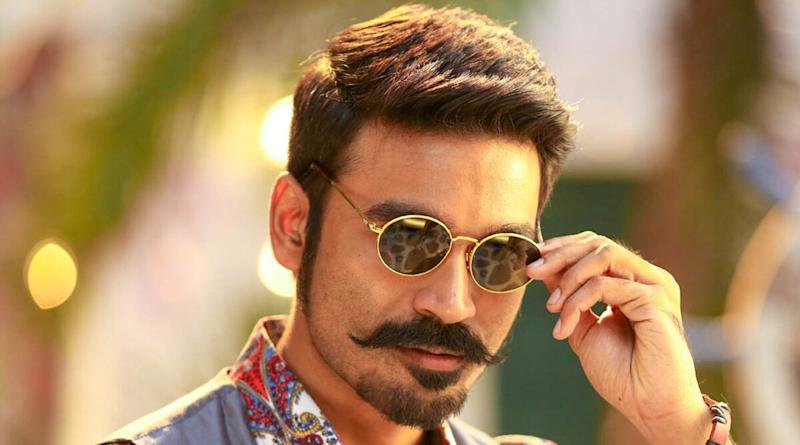 D43: Dhanush's Film With Karthick Naren To Go On Floors In January 2021?