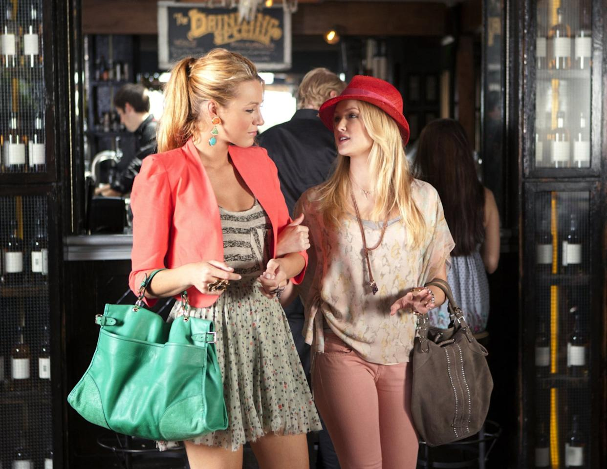 "<p>For the ultimate dose of drama, you have to watch <b>Gossip Girl</b> if you haven't already. It's much like <b>Elite</b> and will satiate your need for cat fights and pettiness that you love.</p> <p><a href=""https://www.netflix.com/watch/70212576?trackId=13752289&amp;tctx=0%2C0%2C7a5d52a2b5a3132fa36b7fd059f9f24b3e40f2e6%3A9bba421045018409bbcf23217a5f1cc5890d1d01%2C7a5d52a2b5a3132fa36b7fd059f9f24b3e40f2e6%3A9bba421045018409bbcf23217a5f1cc5890d1d01%2C%2C"" target=""_blank"" class=""ga-track"" data-ga-category=""Related"" data-ga-label=""https://www.netflix.com/watch/70212576?trackId=13752289&amp;tctx=0%2C0%2C7a5d52a2b5a3132fa36b7fd059f9f24b3e40f2e6%3A9bba421045018409bbcf23217a5f1cc5890d1d01%2C7a5d52a2b5a3132fa36b7fd059f9f24b3e40f2e6%3A9bba421045018409bbcf23217a5f1cc5890d1d01%2C%2C"" data-ga-action=""In-Line Links"">Watch <b>Gossip Girl</b> on Netflix</a>.</p>"