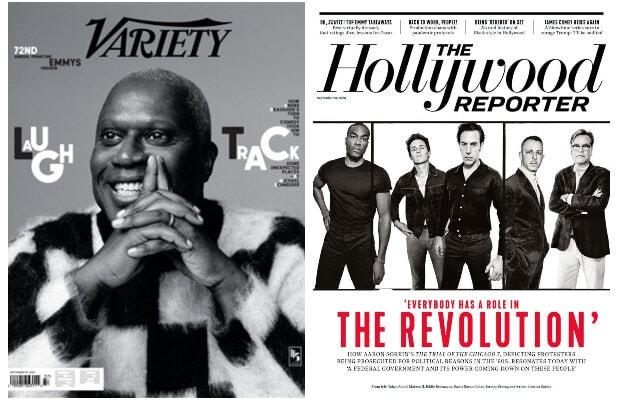 What the Variety-Hollywood Reporter Merger Means for Hollywood News Coverage – and Advertising