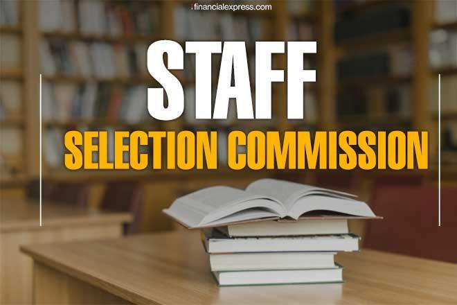 ssc, ssc recruitment 2019, ssc jht, ssc jht 2019, ssc jht salary, ssc jobs, ssc jobs salary, ssc jobs after 12th, ssc jobs after 12th 2019, ssc jobs after class 12, ssc jobs 2019, ssc jobs 2019 after 12th, ssc jobs 2019 exam date, ssc jobs 2019 apply, ssc jobs 2019 apply online, Staff Selection Commission, jobs news