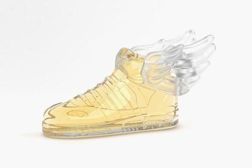 adidas jeremy scott shoes 2016