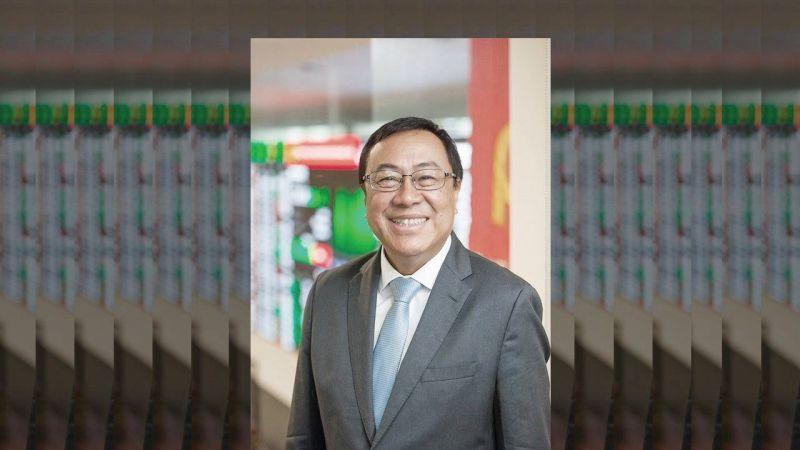 CLI to proceed with P19.4B worth of launches in 2020