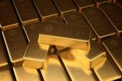 Goldbugs beware: Two flawed reasons for investing in Gold