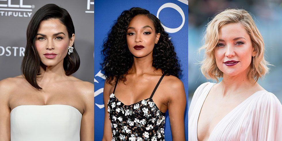 "<p>It feels like all of our favorite celebrities - from Jenna Dewan Tatum to Khloe Kardashian - have been ditching their <a rel=""nofollow"" href=""https://www.womansday.com/style/beauty/g1098/celebrity-hairstyles-long-hair/"">long locks</a> for cute, bouncy bobs this year. If you're itching to follow in their footsteps, try going short with these <a rel=""nofollow"" href=""https://www.womansday.com/style/beauty/advice/g2276/homemade-hair-treatments/"">insider tips</a> from professional stylists. </p>"