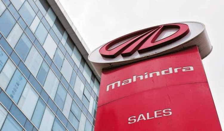 Mahindra CIE to acquire Aurangabad Electricals for Rs 875.6 cr