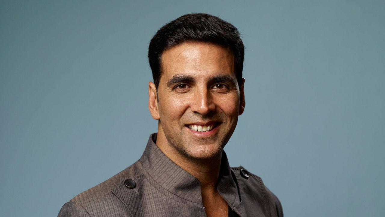 <p>10. Akshay Kumar – £23 million</p><p>The leading light of Bollywood's action cinema has a huge number of product endorsements to his name, and starring in three huge hits films over the last 12 months has pushed him into the world's top 10 earners.</p>