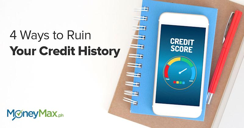 ph_fb-link-blog_credithistory