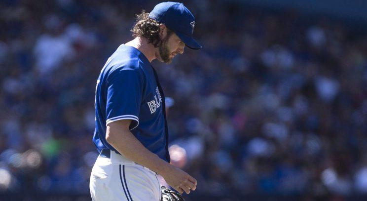 Texas Rangers Acquire Jason Grilli From Toronto Blue Jays