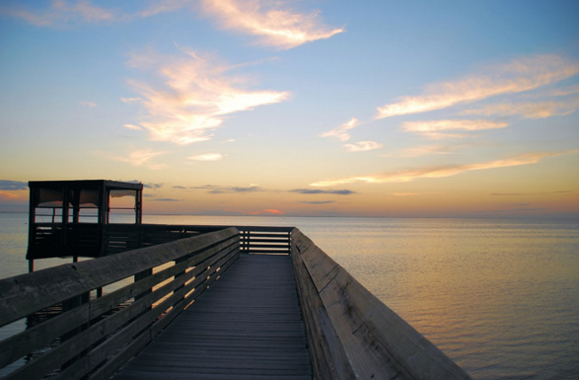 """<p>Where: Texas</p><p>South Padre Island, located in Cameron County on the southernmost tip of Texas on the Gulf Coast, is the place to go if you're looking for a resort area with beautiful beaches (there's 34 miles of them here); multistory hotels and condos; watersports like parasailing, kiteboarding, and jet skiing; the Schlitterbahn Beach Waterpark; horseback riding; and bars and nightclubs that welcome the Spring Break crowd. Unlike some of the smaller and sleepier barrier islands, South Padre is home to more than 50 restaurants and bars. It's the kind of place where you'll find fun nightclubs that offer both crab races and Karaoke.</p><p>Insider Tip: South Padre Island is known as the """"Fireworks Capital of Texas."""" You can enjoy a nighttime fireworks display on major holidays as well as every Thursday and Friday night from Easter to Halloween.</p><p><i>(Amyemilia / Dreamstime.com)</i><br></p>"""